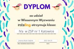 instaling-kl-4a