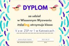 instaling-kl-5a