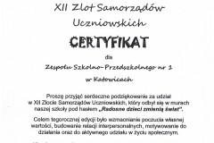 CERTYFIKAT-ZLOT-SAMORZADOW-2021