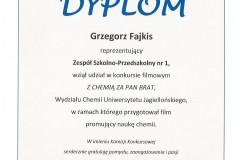 dypl-G.-Fajkis
