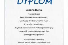 dypl-J.-Bugla