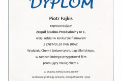 dypl-P.-Fajkis